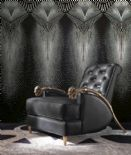 Roberto Cavalli Home No.3 Decorative Wall Panel Cascata RC17206 By Emiliana For Colemans